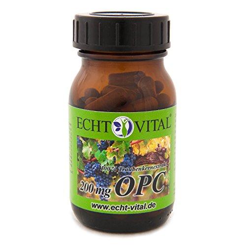echt-vital-opc-1-glas-60-kapseln-vegan-ohne-zusatzstoffe-reines-opc-traubenkernextrakt-trauben-aus-f