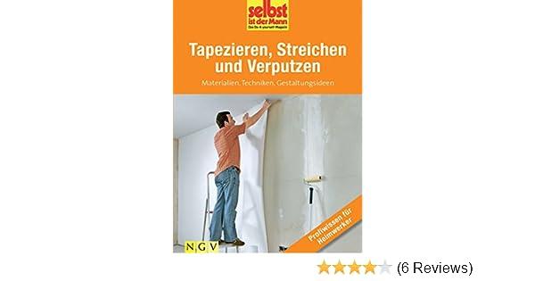 tapezieren oder verputzen excellent inhalt seite wnde mssen atmen farben wandfarben fr. Black Bedroom Furniture Sets. Home Design Ideas