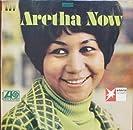 1968 - Aretha Now
