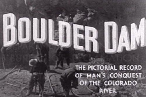 boulder-dam