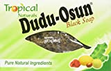 Dudu Osun African Schwarz Seife 150g (6Pack) WLM