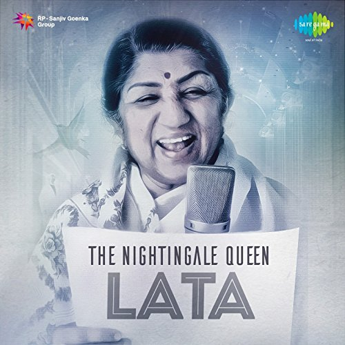 The Nightingale Queen: Lata