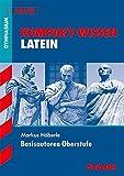 ISBN 3866686528
