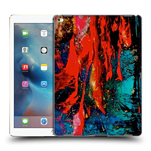 official-demian-dressler-sear-of-interlude-series-prismatica-2-hard-back-case-for-apple-ipad-pro-129