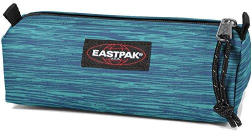 eastpak-trousse-une-trousse-un-plumier-benchmark-knit-blue