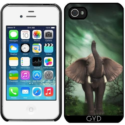 coque-pour-iphone-4-4s-style-elephant-fantastique-by-wonderfuldreampicture
