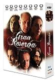 Gran Reserva - Temporada 3 [6 DVDs] [Spanien Import]