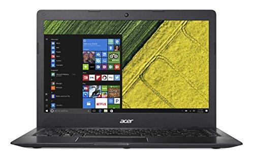 "Acer SF114-31-C24 - Ordenador Portátil de 14"""