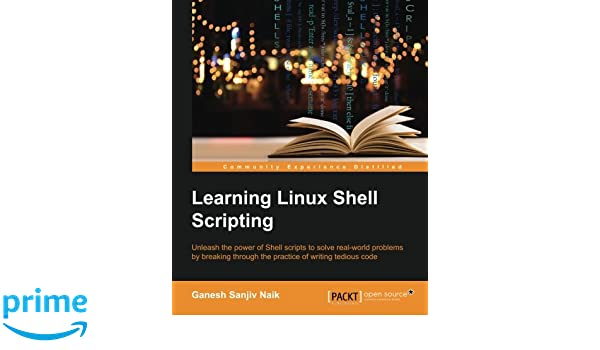 Buy learning linux shell scripting book online at low prices in buy learning linux shell scripting book online at low prices in india learning linux shell scripting reviews ratings amazon fandeluxe Choice Image