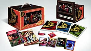 Land of Giants: Full Series [DVD] [1968] [Region 1] [US Import] [NTSC]