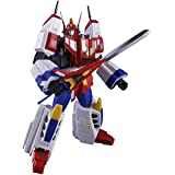 Transformers Masterpiece Action Figure MP-24 Star Saber