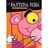 Pantera Rosa Cartoon Collection