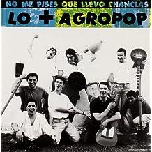 Lo + Agropop