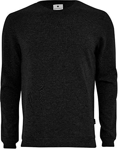 Jeans Blu Scuro//Nero Lupex Shop 014b.JBs-1-3 Coprisedili Auto Panda con sedili Posteriori divisi 1//3