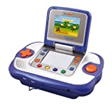 VTech VSmile Cyber Pocket Blue (with Scooby-Doo)