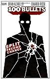 Image de 100 Bullets Vol. 2: Split Second Chance
