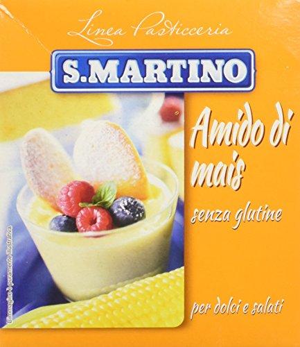 smartino-amido-di-mais-senza-glutine-astuccio-180g-confezione-da-18