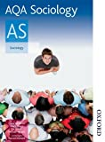 AQA Sociology AS: Student's Book