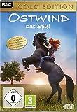 Die besten Pferd Pc Spiele - Ostwind - Das Spiel (Gold Edition) Bewertungen