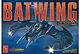 AMT amt9481: 25Escala Batwing–1989