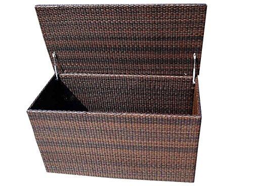 baidani-rattan-kissen-und-aufbewahrungsbox-braun-meliert