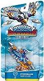 Figurine Skylanders : Superchargers - Stormblade