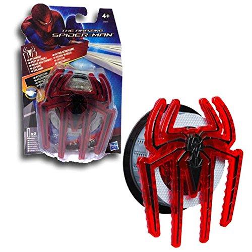 Spider-Man - 372341480 - Figurine Movie - Coeur Lumineux