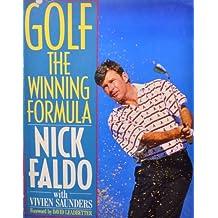 Golf: The Winning Formula