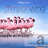 Crimson Wing: Mystery of the Flamingos
