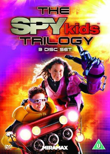 spy-kids-1-3-collection-dvd