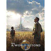 A World Beyond [dt./OV]