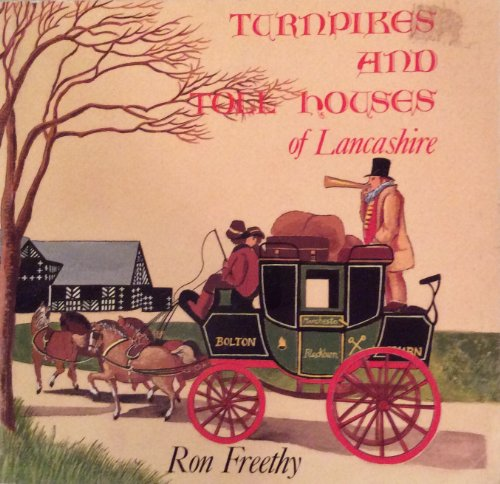turnpikes-and-toll-houses-of-lancashire