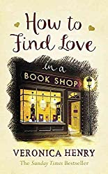 [(How to Find Love in a Book Shop)] [Author: Veronica Henry] published on (June, 2016)
