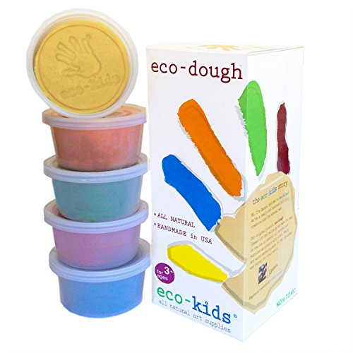 eco-kids-eco-kids-natural-plant-dye-modeling-doughcontains-gluten
