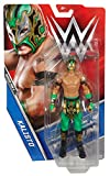 WWE DXF70 6