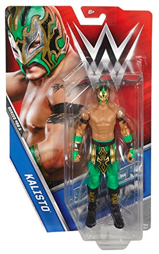 wwe-basic-kalisto-figure
