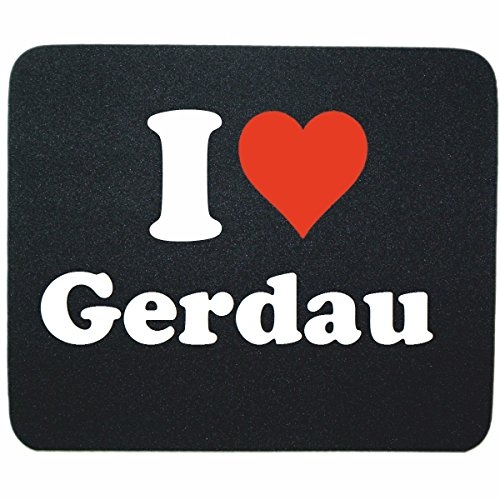 exclusive-gift-idea-mouse-pad-i-love-gerdau-in-black-a-great-gift-that-comes-from-the-heart-non-slip