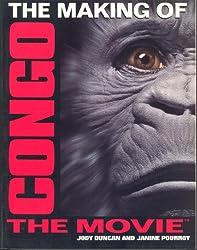 Making of Congo