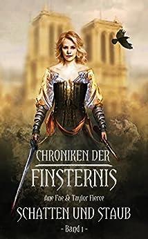 Chroniken Der Finsternis Teil 1