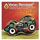 Verve - Remixed 3
