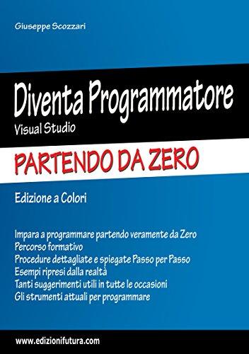 Programmare XCODE Partendo da Zero: 1