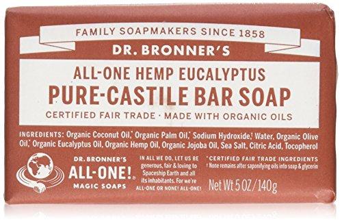 dr-bronners-magic-soaps-savon-de-castille-pur-tout-un-eucalyptus-de-chanvre-5-oz-140-g