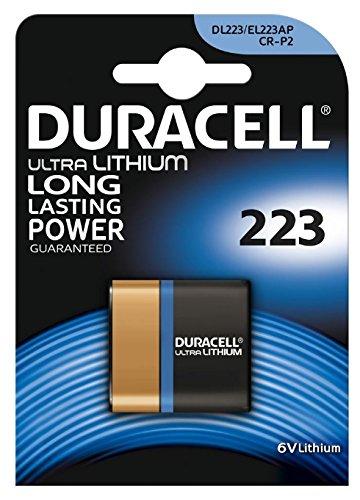 duracell-223-cr-p2-ultra-bateria-de-litio
