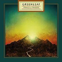 Trails & Passes [Vinyl LP]