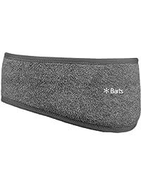 Barts 15-0000000105 Unisex Ohrenschützer