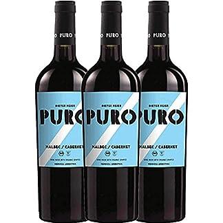 3er-Paket-Puro-Malbec-Cabernet-2017-Dieter-Meier-trockener-Rotwein-argentinischer-Biowein-aus-Mendoza-3-x-075-Liter