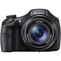 Sony Cyber-SHOT DSC-HX300 (50 multiplier_x )
