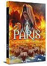 Paris, tome 1 : De Lutèce au dernier Templier par Pona