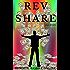 Revshare Hyip: come guadagnare soldi online con business sostenibili a lungo termine grazie all'acquisto di pacchetti pubblicitari come Credit Adpack (Revenue Share and Profit Sharing)