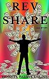 eBook Gratis da Scaricare Revshare Hyip come guadagnare soldi online con business sostenibili a lungo termine grazie all acquisto di pacchetti pubblicitari come Credit Adpack Revenue Share and Profit Sharing (PDF,EPUB,MOBI) Online Italiano